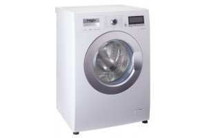 Сушильно-стиральные машины