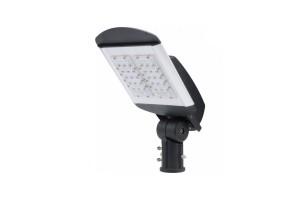 Фонари и лампочки LED