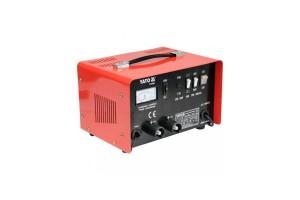 Зарядные устройства и тестеры аккумуляторов