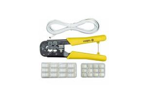 Инструменты для электриков
