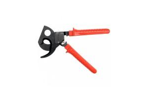Инструмент для обрезки проводов