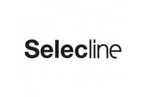 Телевизоры  Selecline