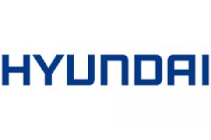 Телевизоры  Hyundai