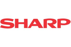 Телевизоры  Sharp
