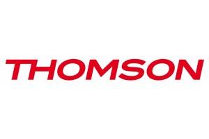 Телевизоры  Thomson