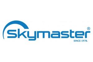 Телевизоры  Skymaster