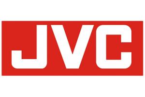 Телевизоры  JVC
