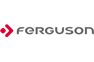 Телевизоры  Ferguson