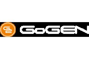 Телевизоры  GoGEN