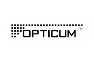 Телевизоры  Opticum