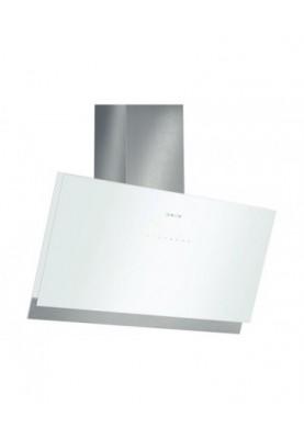 Вытяжка Bosch DWK098G21