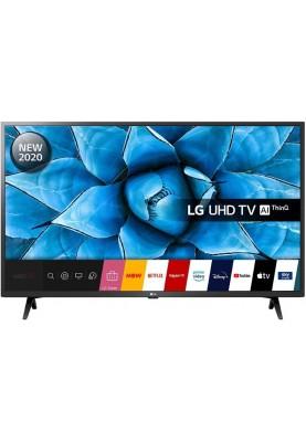 Телевизор LG 43UN7300