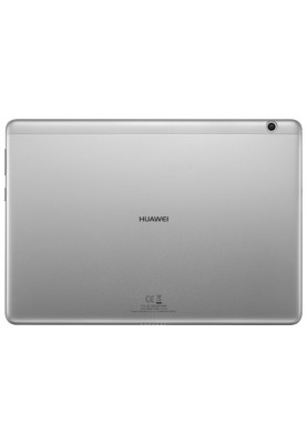 "Планшет Huawei MediaPad T3 10"" 2GB/16GB LTE Gray (53018518)"