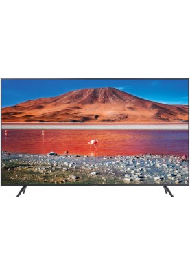 Телевизор Samsung 65TU7102