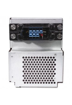 Сменный блок аккумуляторов для ИБП APC SYBT5
