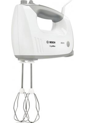 Миксер Bosch MFQ36400