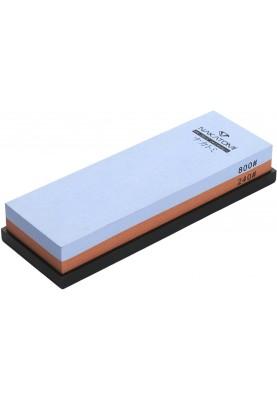 Камень точильный Samura SCS-280/С
