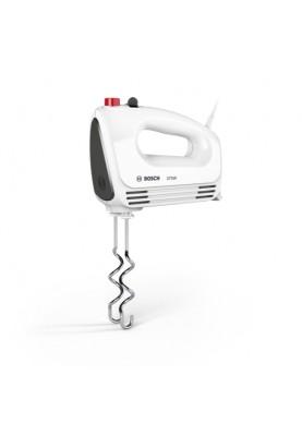 Миксер Bosch MFQ22100