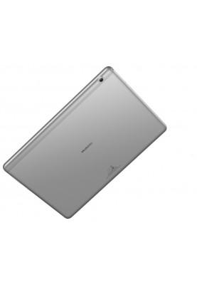 "Планшет Huawei MediaPad T3 10"" 2GB/32GB LTE Gray (53010NXY)"