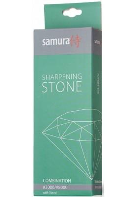 Камень точильный Samura SCS-3800/U