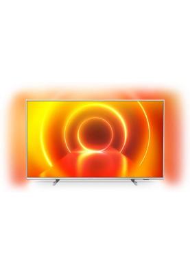 Телевизор Philips 43PUS7855