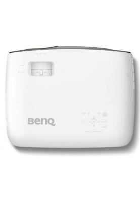 Проектор BenQ W1720 (9H.JLC77.14E)