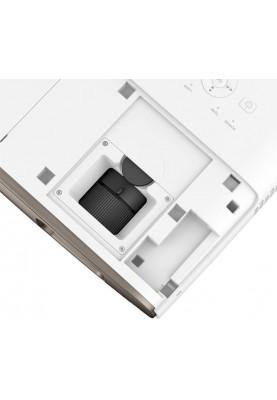 Проектор BenQ W2700 (9H.JKC77.37E)
