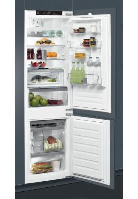 Холодильник встраиваемый Whirlpool ART 8912/A++ SF