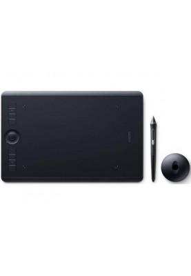 Графический планшет Wacom Intuos PRO LARGE (PTH-860-N)