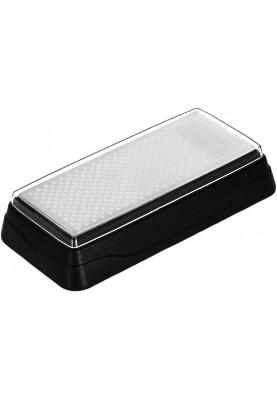 Камень точильный алмазный комбинированный Samura SDS-360/M