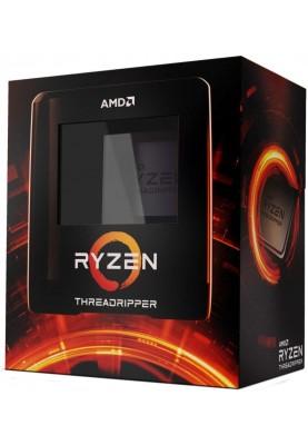 Процессор AMD Ryzen Threadripper 3960X (100-100000010WOF)