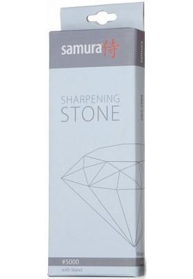 Камень точильный Samura SWS-5000