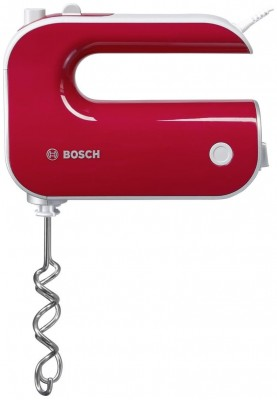 Миксер Bosch MFQ40304
