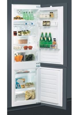 Холодильник встраиваемый Whirlpool ART 6510/A+ SF
