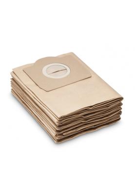 Мешок для пылесоса одноразовый Karcher 6.959-130.0