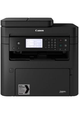 МФУ Canon I-SENSYS MF269dw (2925C029)