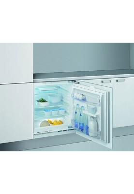 Холодильная камера Whirlpool ARG 585/A+