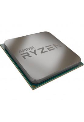 Процессор AMD Ryzen 5 3500X (100-000000158) Tray