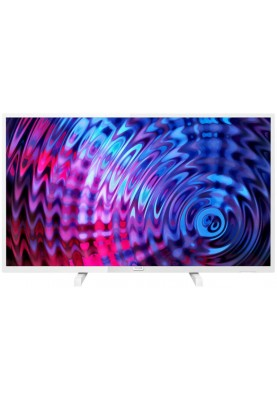 Телевизор Philips 32PFS5603
