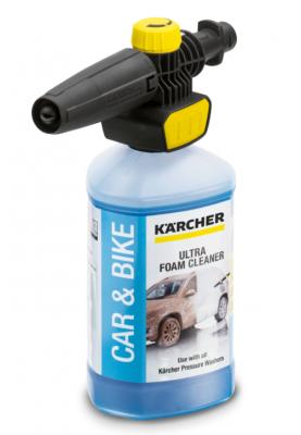 Пенная насадка Karcher 2.643-143.0