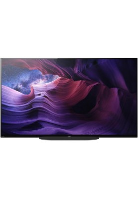 Телевизор Sony KD-48A9
