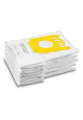 Мешок для пылесоса одноразовый Karcher 6.904-329.0