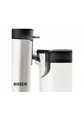 Соковыжималка Bosch MES4000