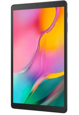 """Планшет Samsung Galaxy Tab A 10.1"""" 2019 32GB LTE Black (SM-T515NZKDXEO)"""