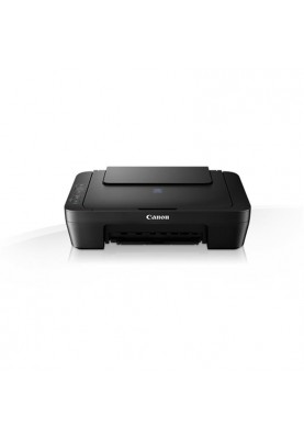 МФУ Canon PIXMA Ink Efficiency E414 (1366C009)