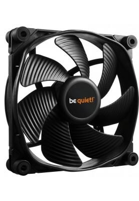Вентилятор be quiet! Silent Wings 3 120mm PWM High-speed (BL070)