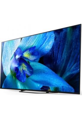 Телевизор Sony KD-55AG8