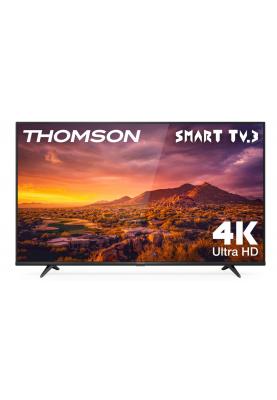 Телевизор Thomson 65UG6300