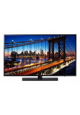 Телевизор Samsung HG32EF690DB
