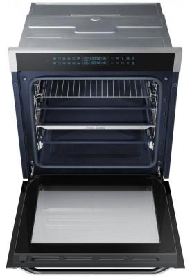 Духовой шкаф электрический Samsung NV75N7546RS